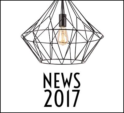 Nowości 2017