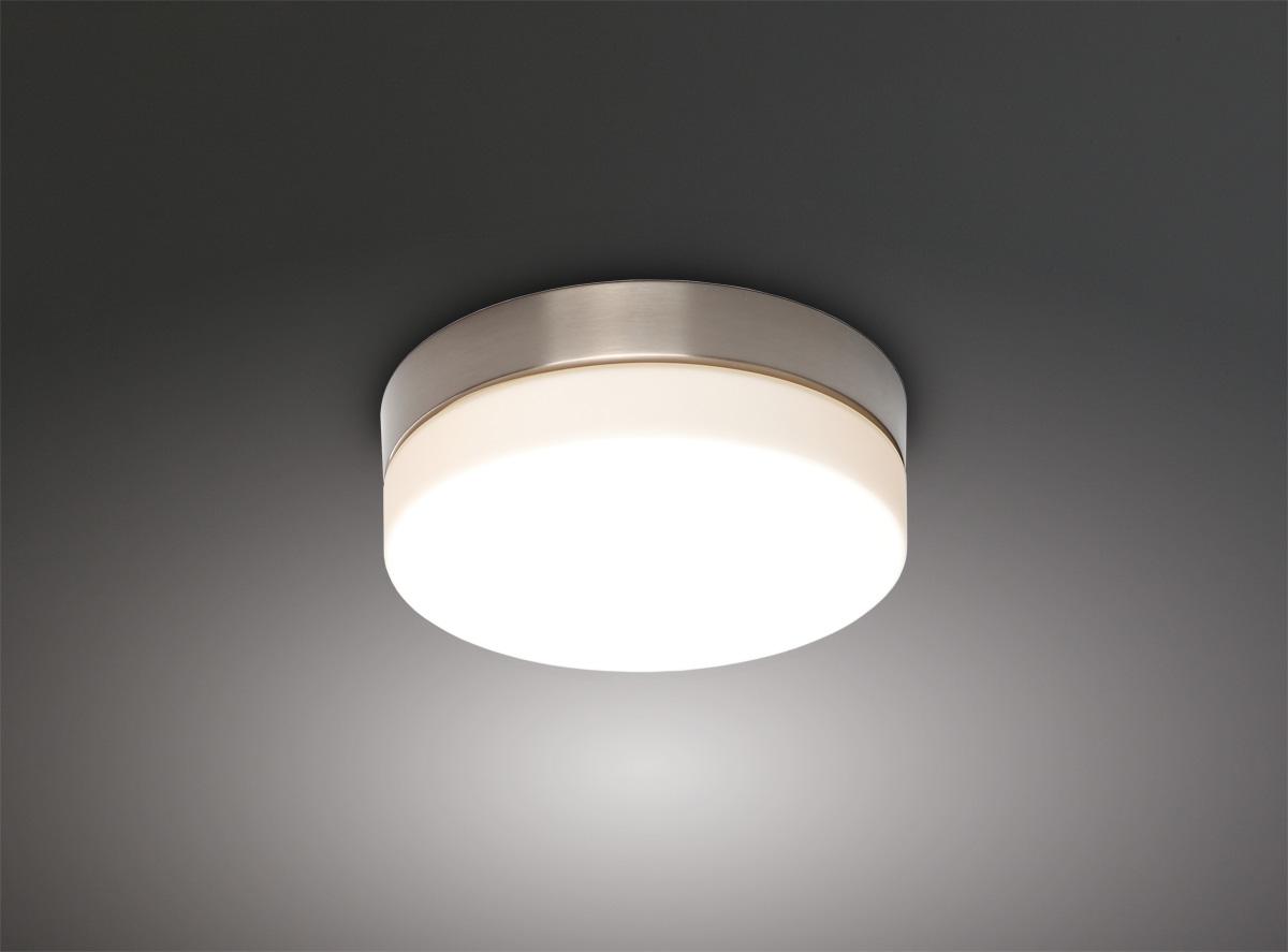 Stropní koupelnové svítidlo Maxlight Look velké, C0065