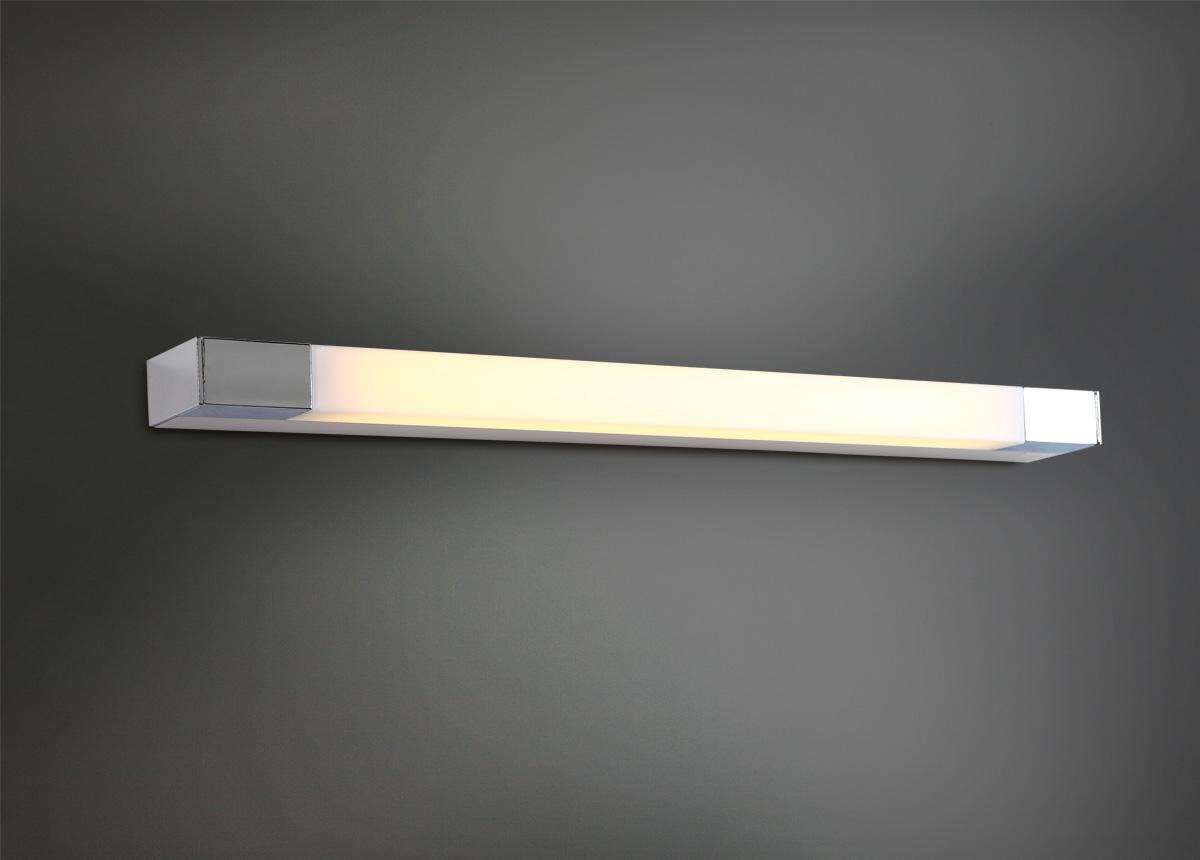 Nástěnné svítidlo Maxlight Ren 28W, W0018