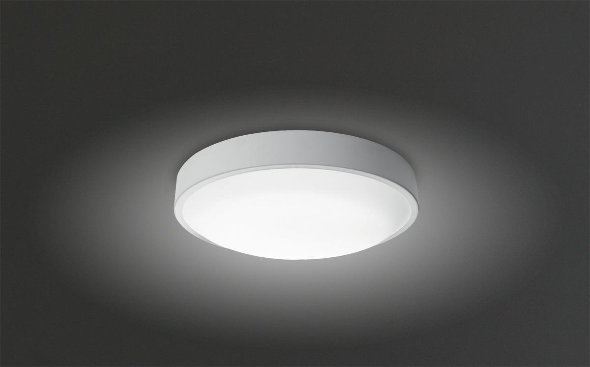 Stropní svítidlo Maxlight Leo střední, C0006