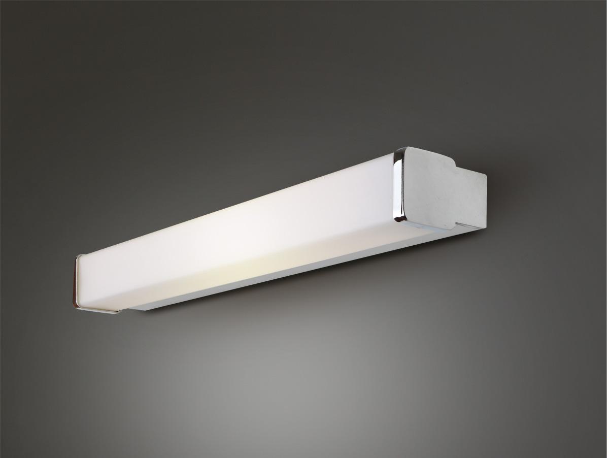 Koupelnové svítidlo Maxlight SIMPLE, W0144