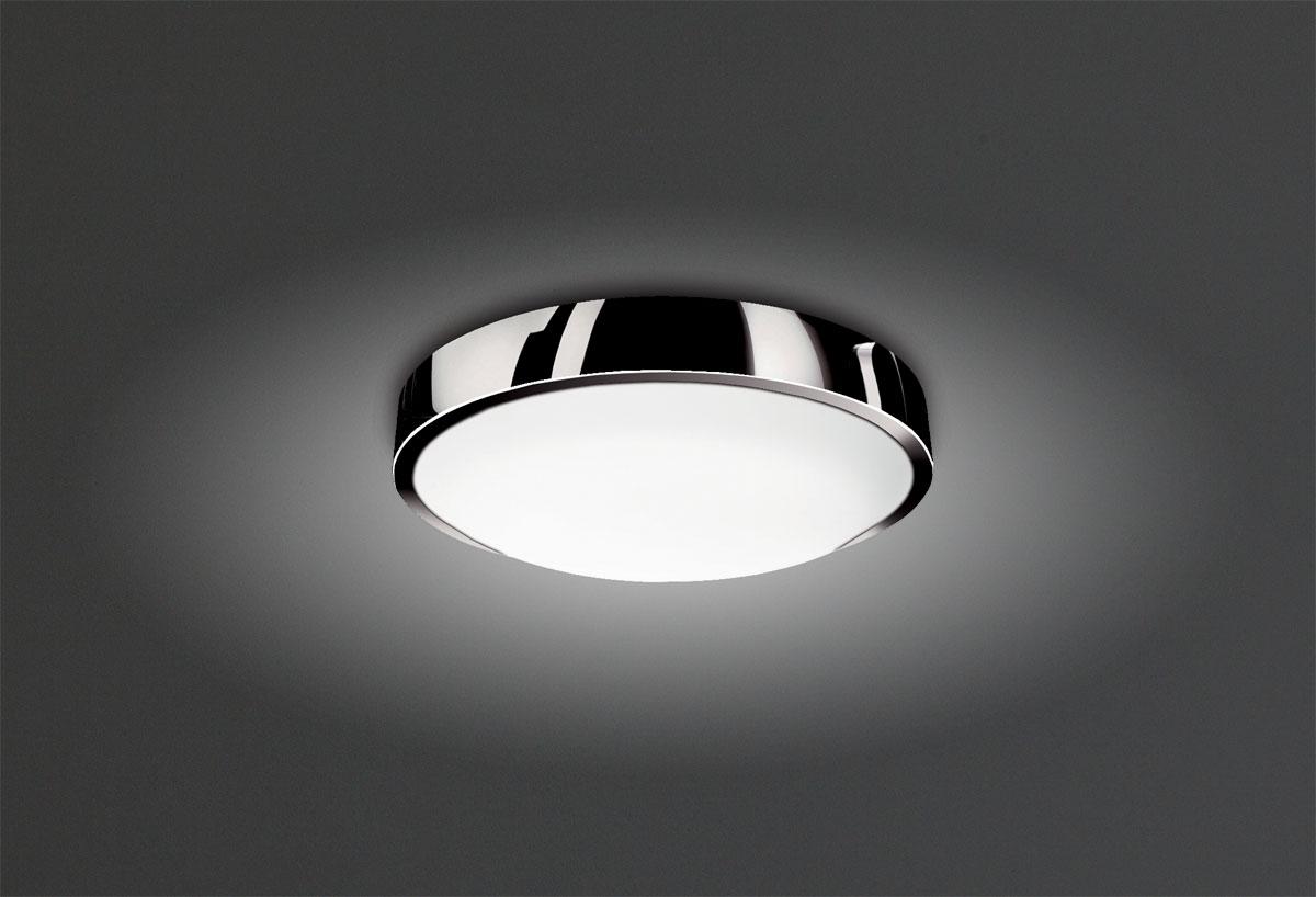 Stropní svítidlo Maxlight Leo 40, velké, C0027