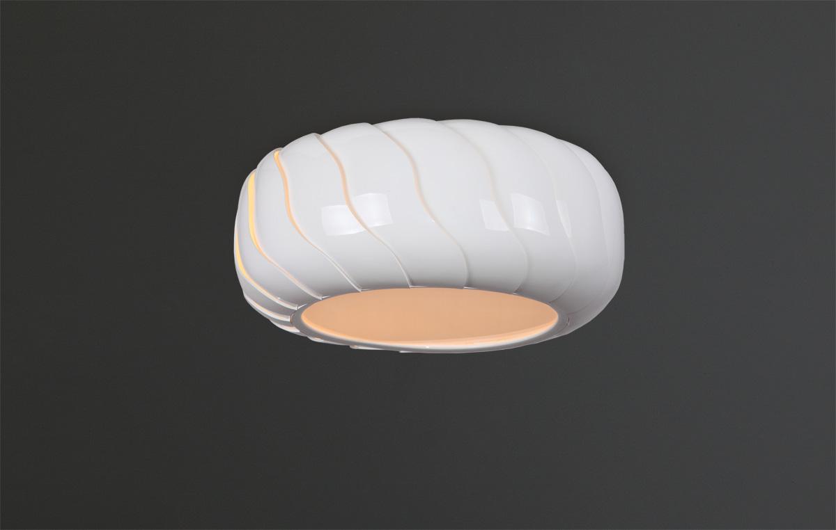 Stropní svítidlo Maxlight Solero 2, C0329-05B-M6E0