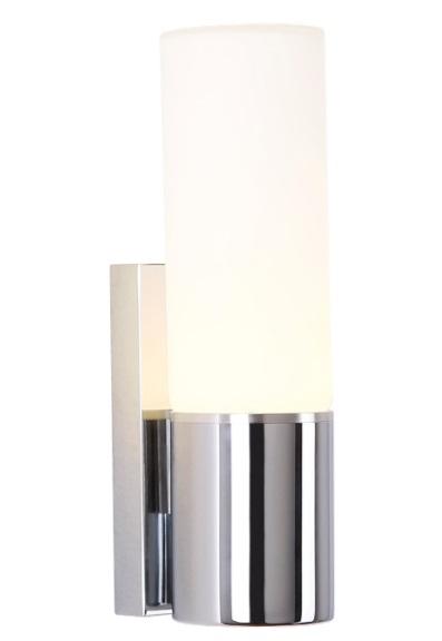 Nástěnné svítidlo Maxlight Candy, W0222