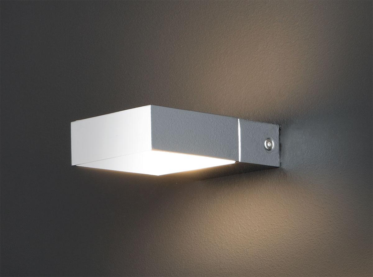 Nástěnné svítidlo Maxlight Futura 1, W0012