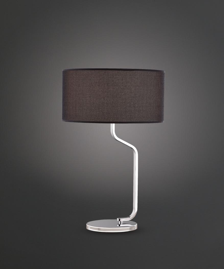 Stolní lampa Maxlight Sunday, T0019