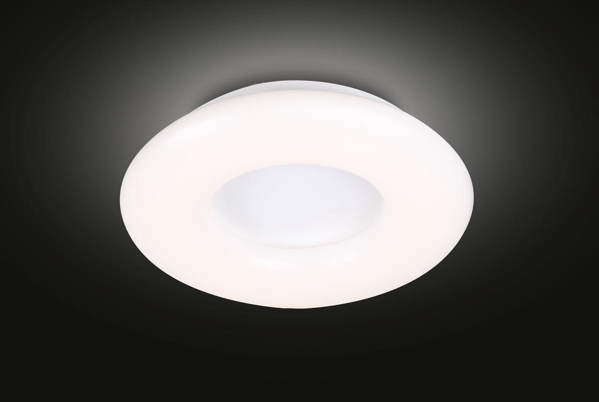 Stropní svítidlo Maxlight Centro velké, C0120