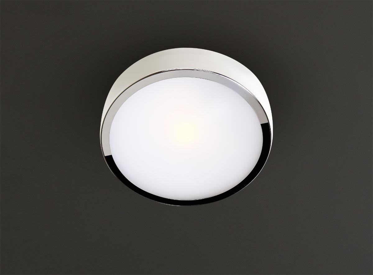 Stropní koupelnové svítidlo Maxlight POLO, C0900