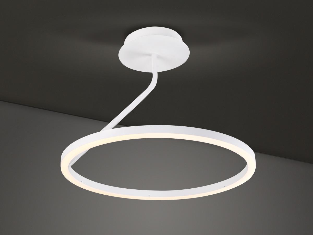 Závěsné svítidlo Maxlight ANGEL, P0153