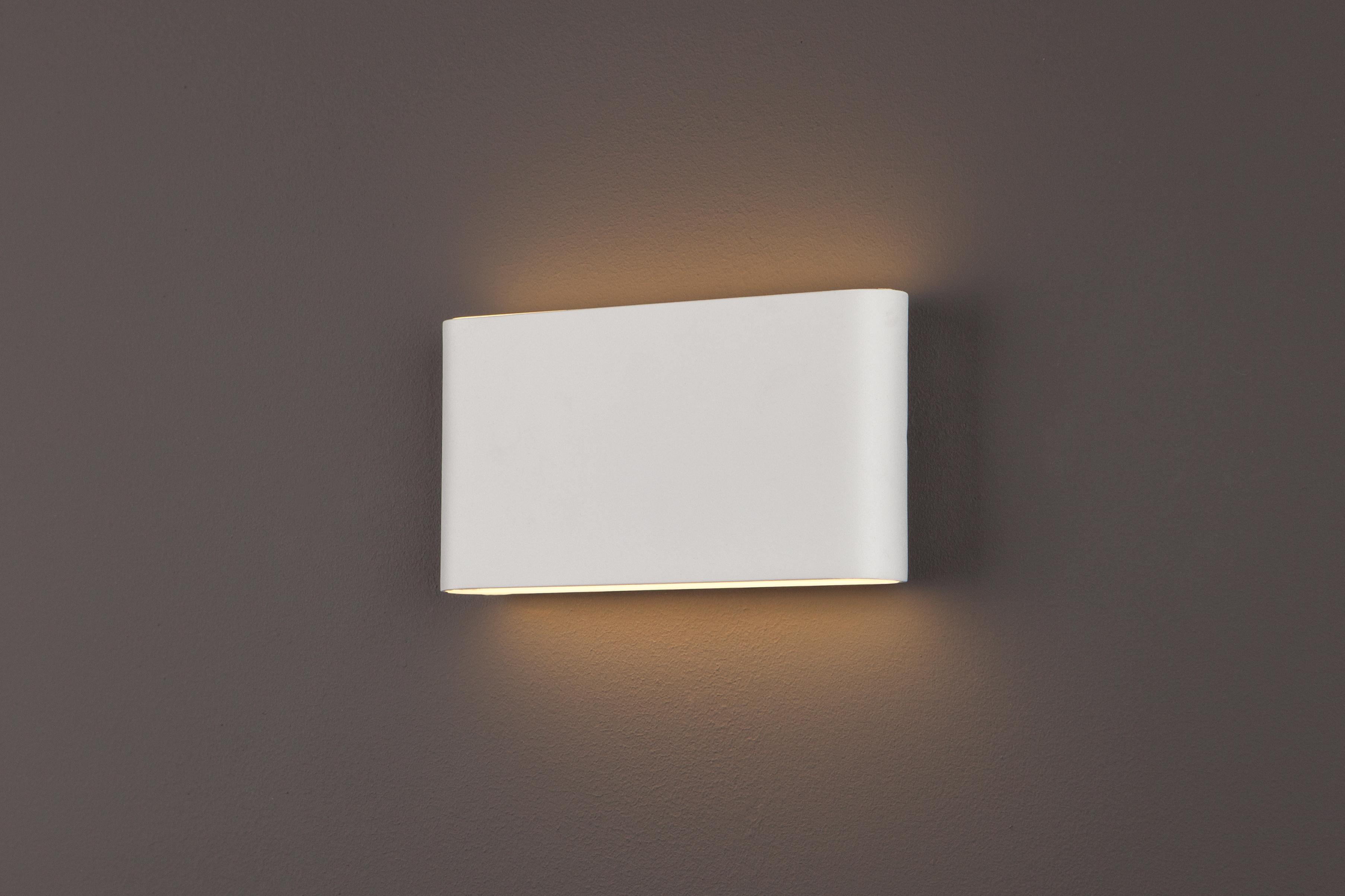 Nástěnné svítidlo Maxlight ZONE II, W0201