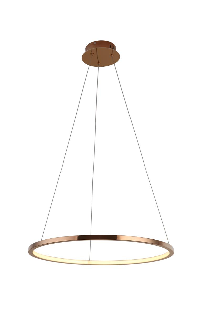 Závěsné svítidlo Maxlight Queen  I, P0243