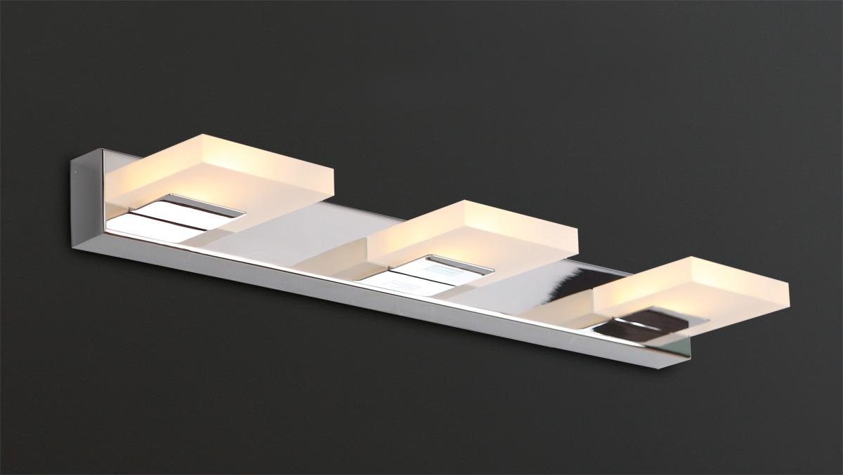 Nástěnné svítidlo Maxlight Fuji 3, W0093