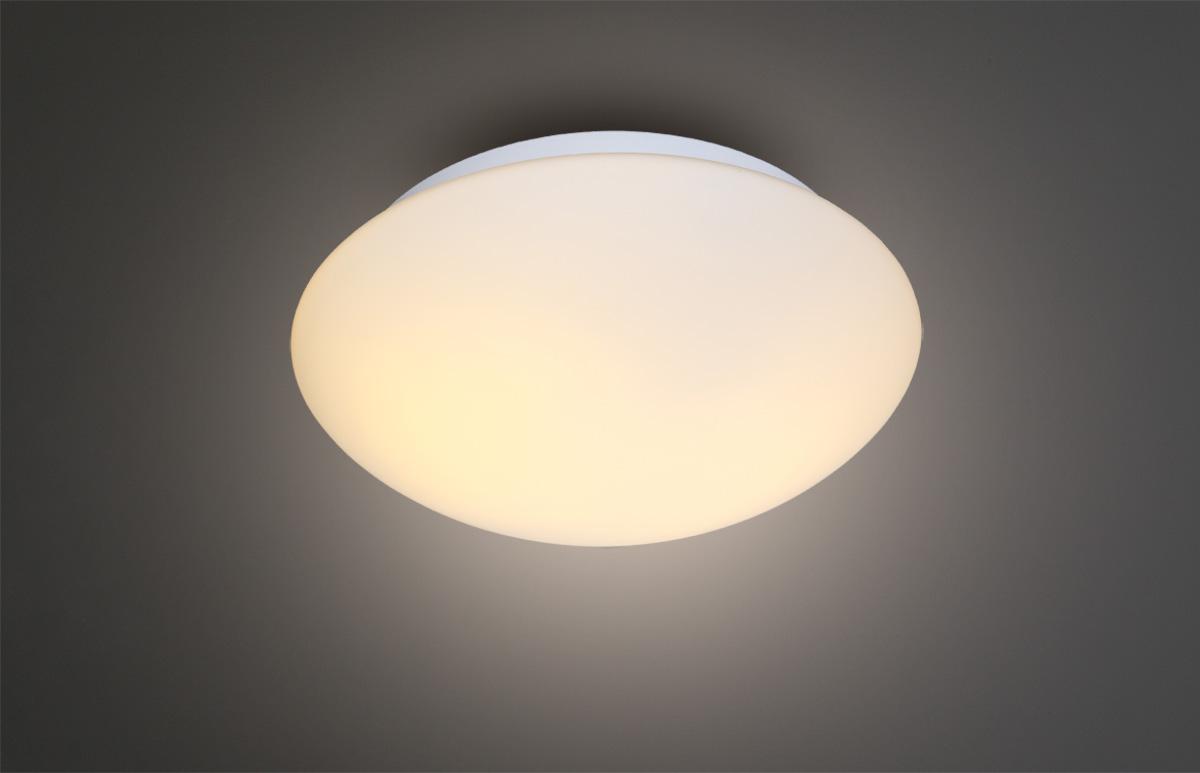 Stropní koupelnové svítidlo Maxlight Frost IP44, C0031