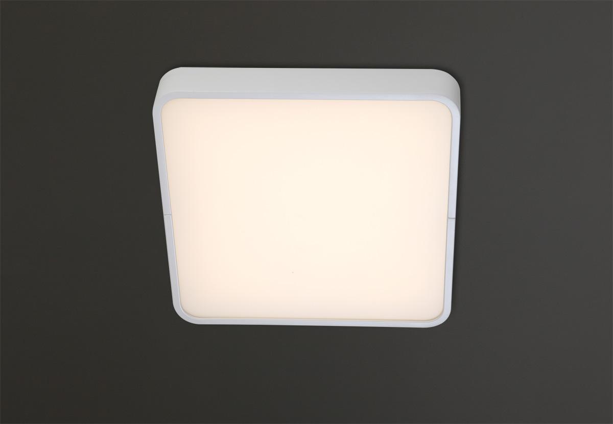 Stropní svítidlo Maxlight Kare, C0105