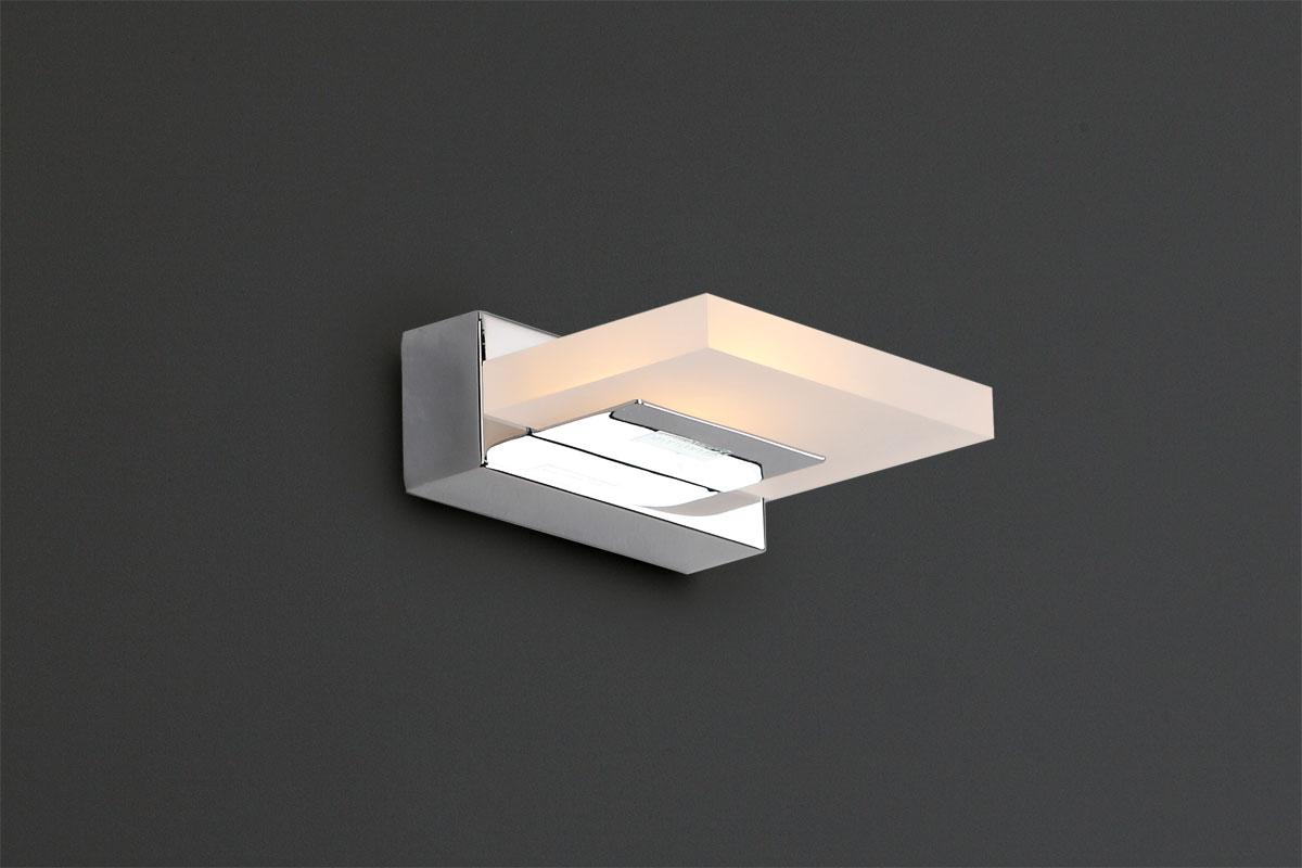 Nástěnné svítidlo Maxlight Fuji 1, W0091