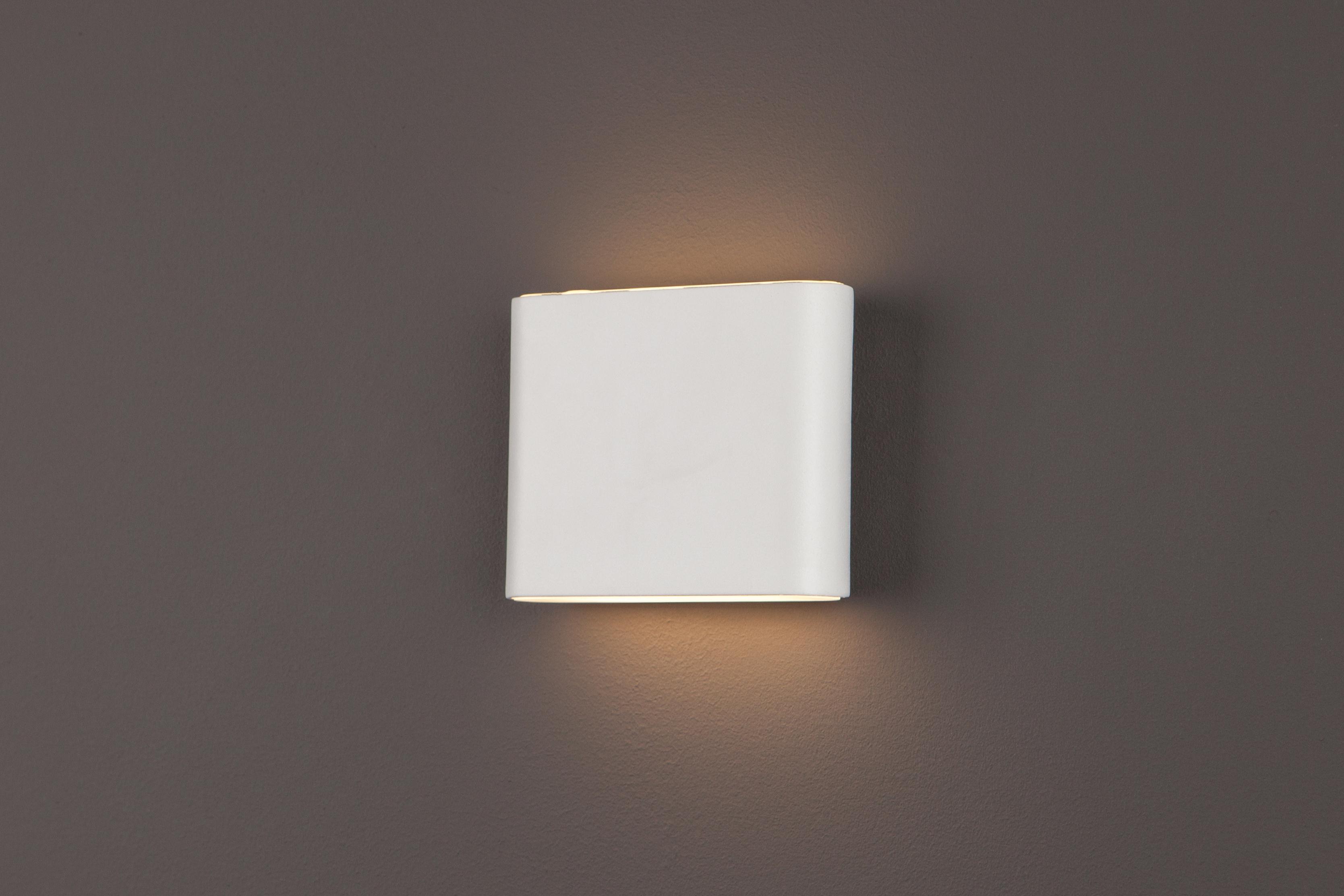 Nástěnné svítidlo Maxlight ZONE I, W0200