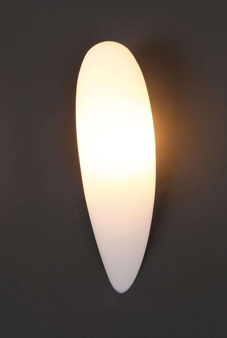 Nástěnné svítidlo Maxlight Salone, W0048