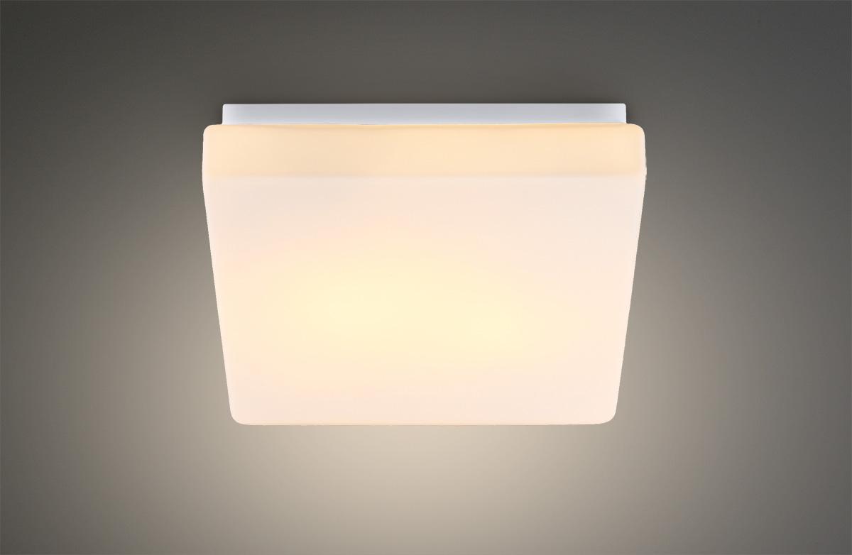 Stropní svítidlo Maxlight Ekono 30, C0032