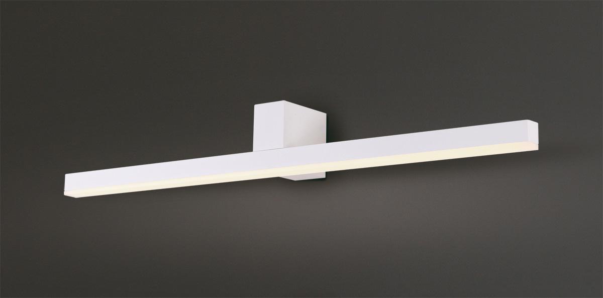 Nástěnné svítidlo Maxlight FINGER, W0155