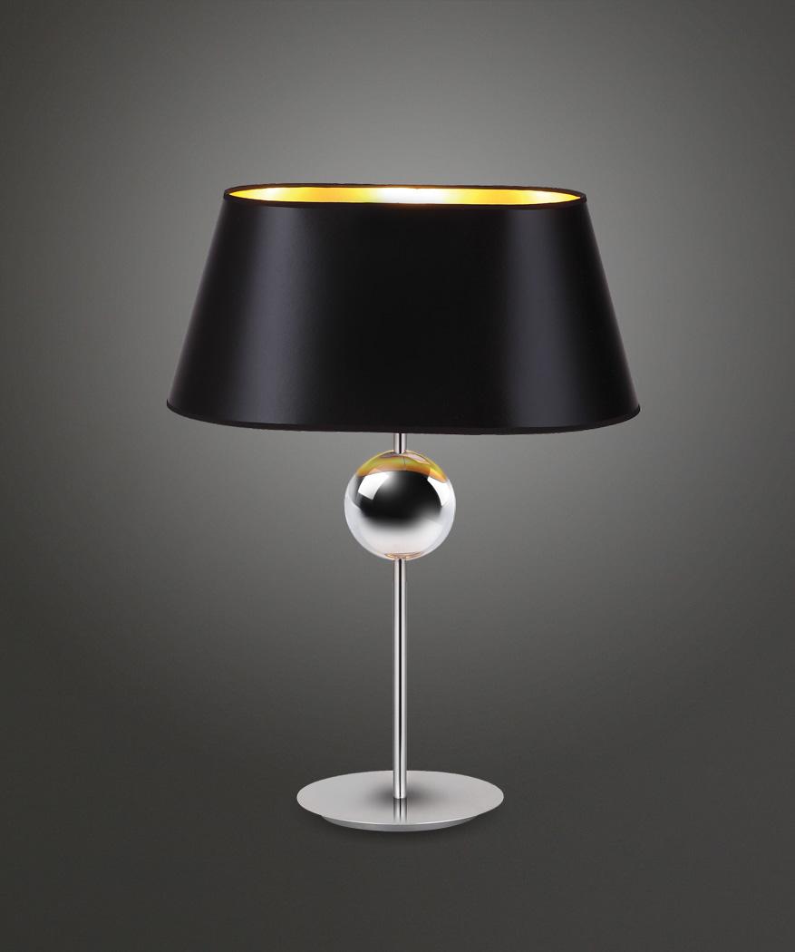 Stolní lampa Maxlight Napoleon, T0021