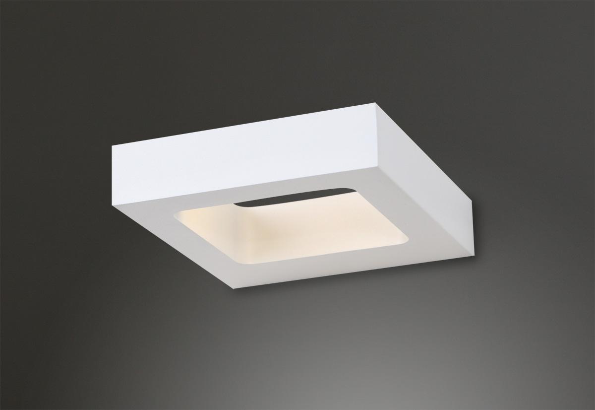Nástěnné svítidlo Maxlight Salvador, W0133