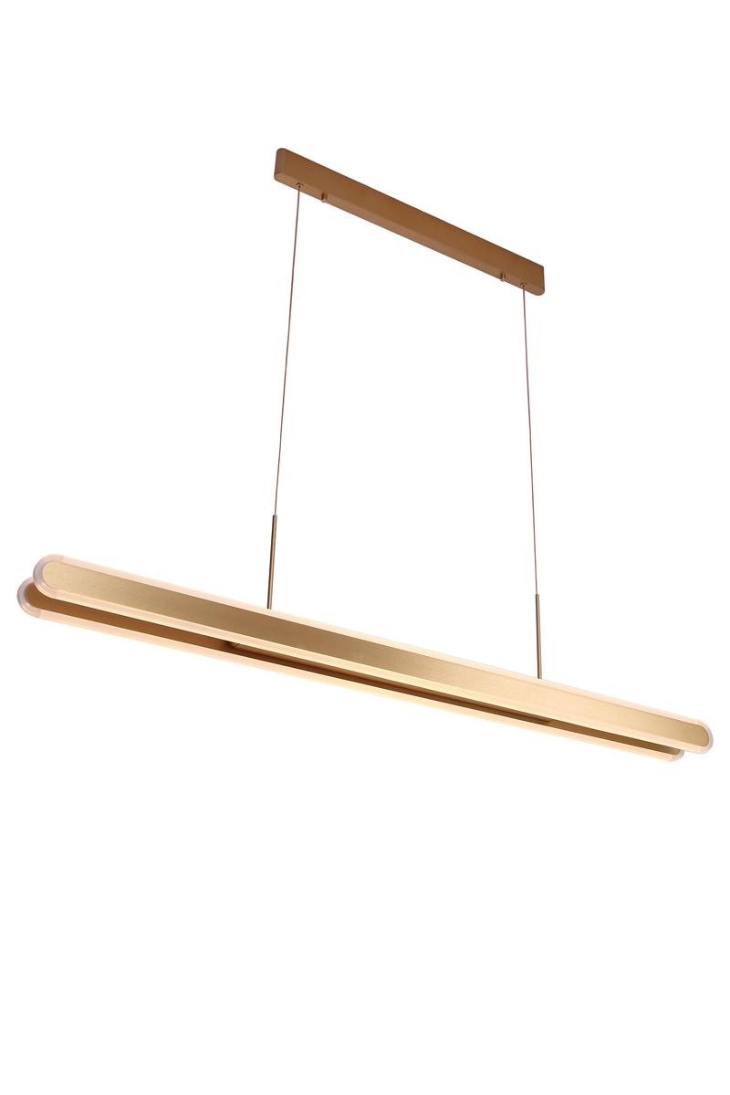 Závěsné svítidlo Maxlight Sydney, P0261