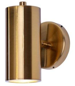 Maxlight Sklep Producenta Oświetlenia Lampy Wiszące