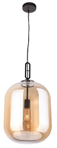 maxlight-honey-amber-lampa-wiszaca-p0299.jpg